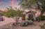 10478 E ACOMA Drive, Scottsdale, AZ 85255