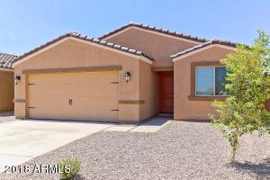 30508 N JUNIPER Drive, Florence, AZ 85132