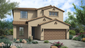 41439 N CALLE DEL SOL, San Tan Valley, AZ 85140