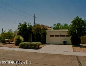 13048 S 42ND Place, Phoenix, AZ 85044