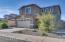 42196 W Cheyenne Drive, Maricopa, AZ 85138