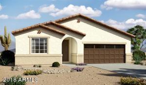 10061 E COTTON Road, Florence, AZ 85132