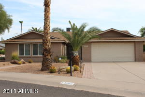 5002 E SUMMER MOON Lane, Phoenix, AZ 85044