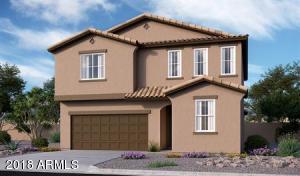 26141 N 133RD Avenue, Peoria, AZ 85383