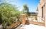 13602 N CAMBRIA Drive, 201, Fountain Hills, AZ 85268