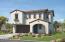 3714 E Cheery Lynn Road, Phoenix, AZ 85018