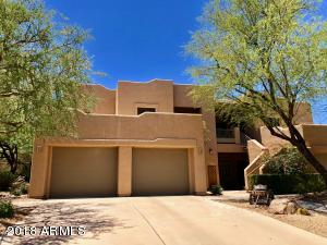 13602 N CAMBRIA Drive, 201, Fountain Hills, AZ 85268