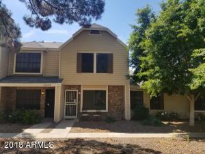 6610 W KINGSTON Lane, Glendale, AZ 85306