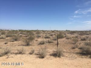 37200 W Salome Highway, -