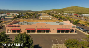 6650 E 2ND Street, Prescott Valley, AZ 86314