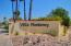 Villa Monterey Scottsdale Historic District