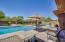 2374 N 159TH Drive, Goodyear, AZ 85395