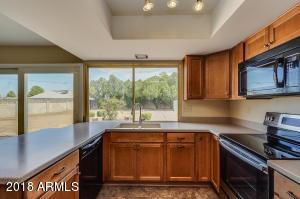 3242 W ACOMA Drive, Phoenix, AZ 85053