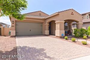 20497 W Briarwood Drive, Buckeye, AZ 85396