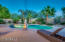 15781 W Bonitos Drive, Goodyear, AZ 85395