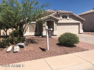 7964 W MARLETTE Avenue, Glendale, AZ 85303