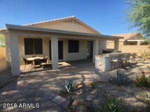 17543 W CACTUS FLOWER Drive