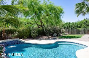 27822 N 47TH Street, Cave Creek, AZ 85331