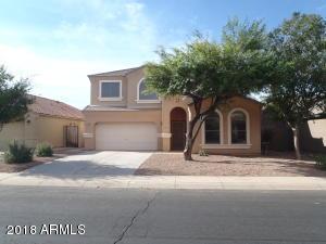 42519 W VENTURE Road, Maricopa, AZ 85138