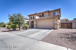 413 E BETH Drive, Phoenix, AZ 85042