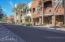 3293 N SPRINGFIELD Street, Buckeye, AZ 85396