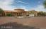 5370 S DESERT DAWN Drive, 42, Gold Canyon, AZ 85118