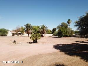 11001 N 60TH Street, 19, Scottsdale, AZ 85254