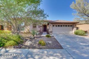 3422 W GALVIN Street, Phoenix, AZ 85086