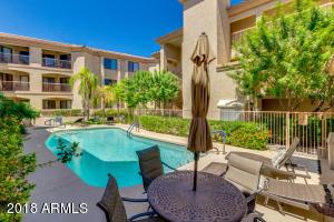16631 E El Lago Boulevard, 207, Fountain Hills, AZ 85268