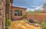 7780 E GOLDEN EAGLE Circle, Gold Canyon, AZ 85118