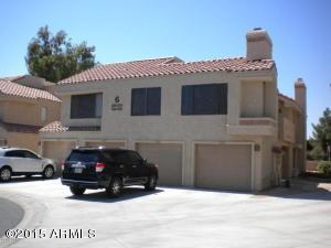 10115 E MOUNTAIN VIEW Road, 2030, Scottsdale, AZ 85258