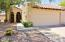 897 W Sycamore Place, Chandler, AZ 85225