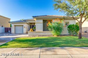 854 E SAGITTARIUS Place, Chandler, AZ 85249