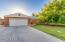 7050 N 23RD Lane, Phoenix, AZ 85021