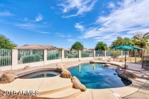 13694 W MONTE VISTA Road, Goodyear, AZ 85395