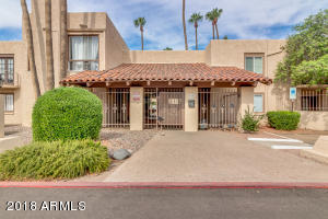 3314 N 68TH Street, 233, Scottsdale, AZ 85251
