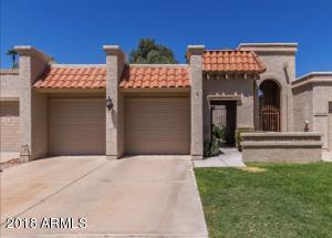 10104 E MINNESOTA Avenue, Sun Lakes, AZ 85248