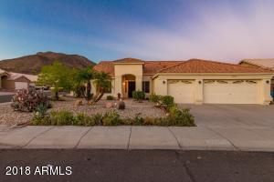 24645 N 62ND Avenue, Glendale, AZ 85310