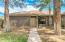942 E PARK Avenue, Gilbert, AZ 85234