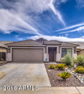 2783 E COWBOY COVE Trail, San Tan Valley, AZ 85143