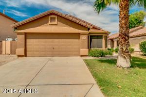 10140 E KIVA Avenue, Mesa, AZ 85209