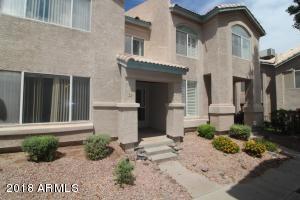 4805 E KACHINA Trail, 33, Phoenix, AZ 85044