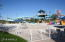 Water Park!