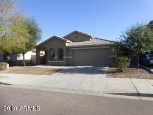 2325 W MALDONADO Road, Phoenix, AZ 85041