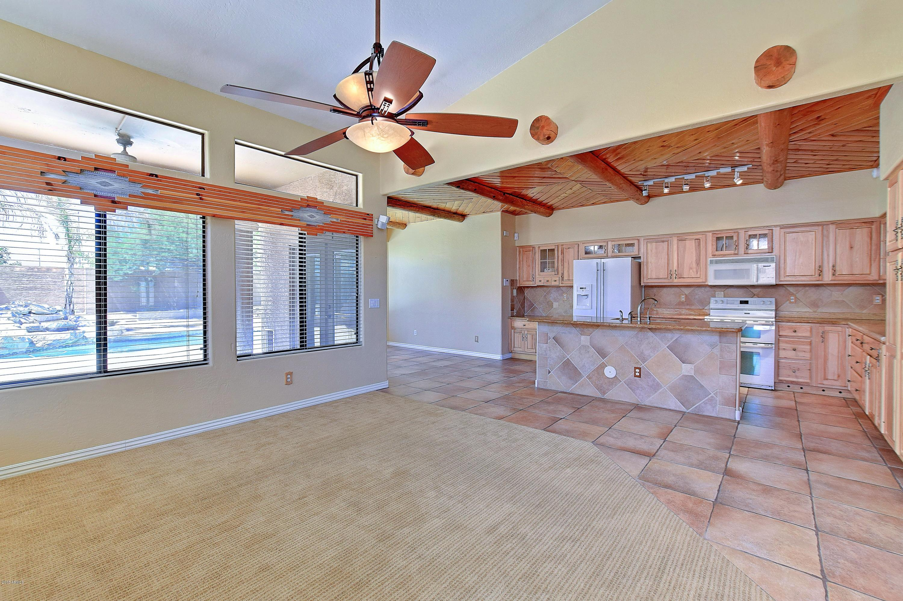 7050 S HEATHER Drive, Tempe, AZ 85283
