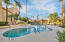 10050 E MOUNTAINVIEW LAKE Drive, 62, Scottsdale, AZ 85258
