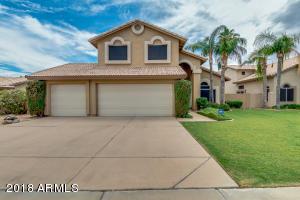 1213 E HARBOR VIEW Drive, Gilbert, AZ 85234