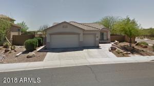 39915 N CURIE Court