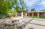 525 E CERCADO Lane, Litchfield Park, AZ 85340