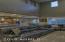3726 E CAT BALUE Drive, Phoenix, AZ 85050